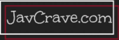 JavCrave