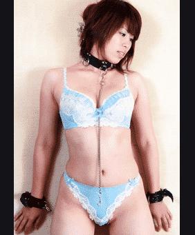 Adachi Momoko